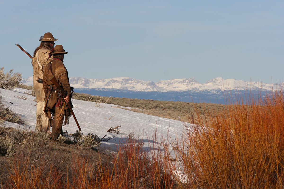 mountain man Mountain man around and around (john denver cover), released 20 december 2013.