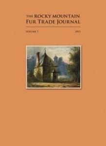 RMFTJ13-cover-sm