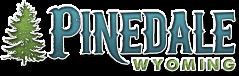 Pinedale Travel & Tourism Commission