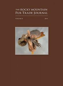 RMFTJ14-COVER-webLG