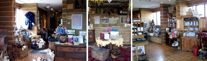 gift-shop-collage