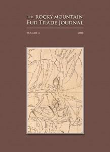 rocky-mt-fur-trade-journal-2010