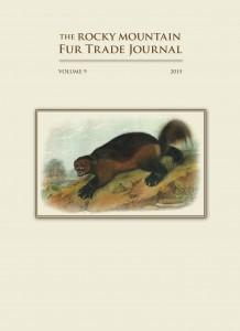 RMFTJ15-cover